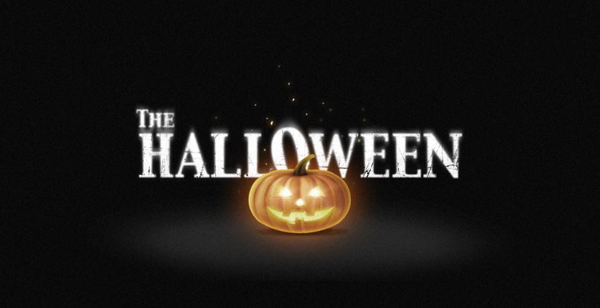 halloween_info0