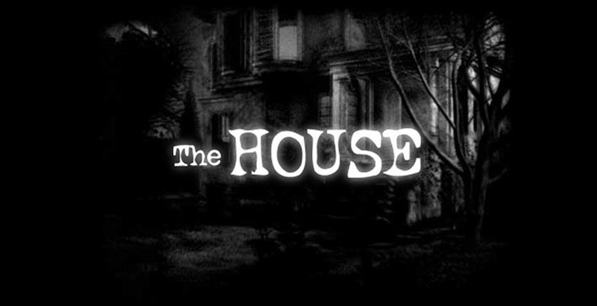 thehouse1_info0