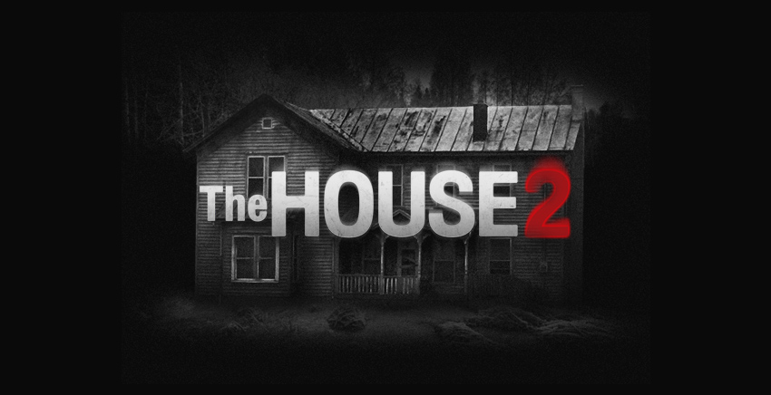 thehouse2_info0