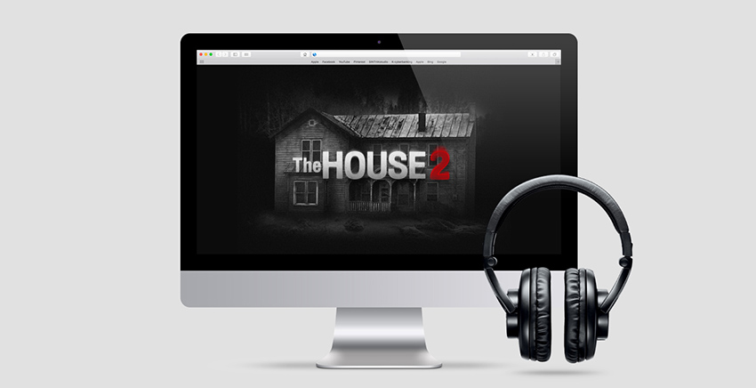 thehouse2_info1