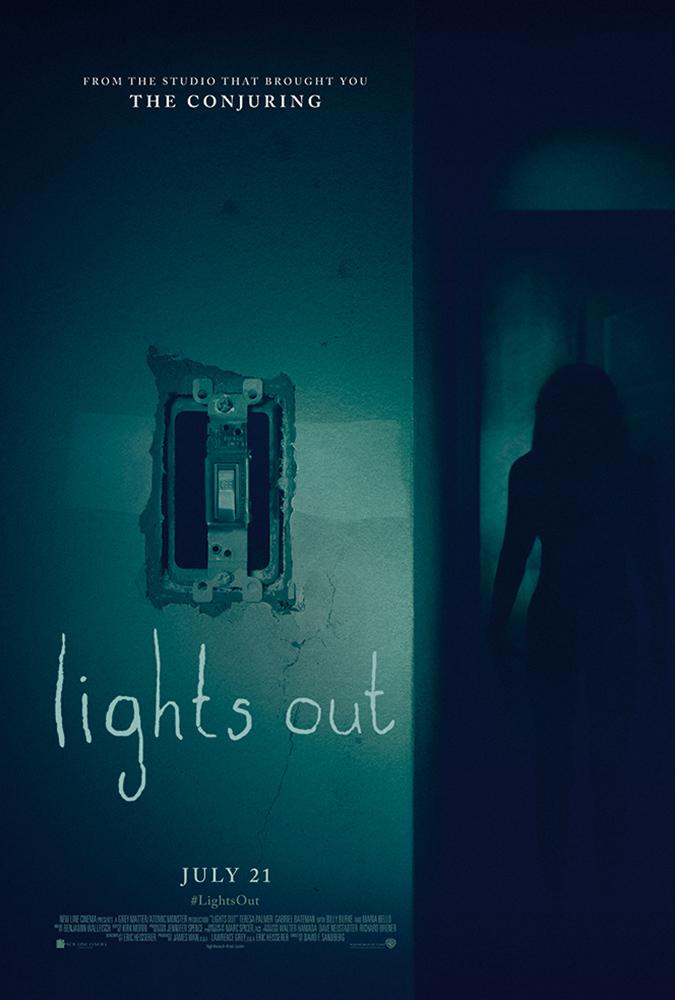 lightsout_poster2