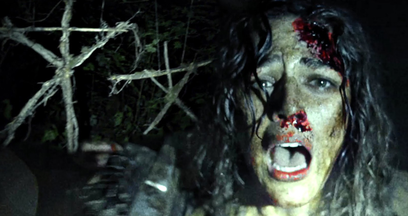 blairwitch_review_pic