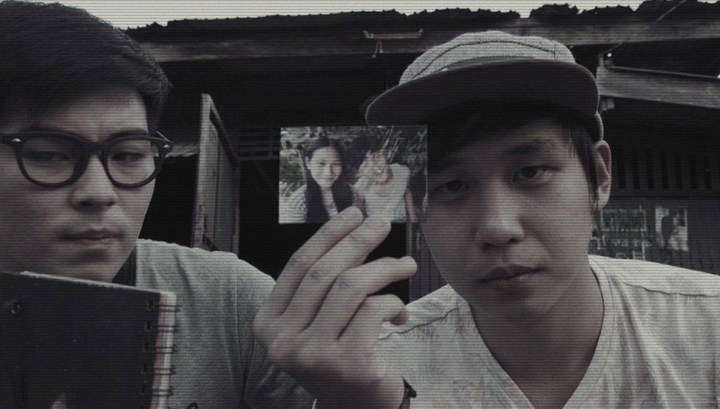 รีวิว มือปราบสัมภเวสี The Lost Case บรรยากาศความสยองแบบไทย + มุมกล้อง Found  Footage | TheHOUSE